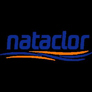 Nataclor