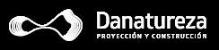 Danatureza